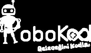 RoboKod İzmir
