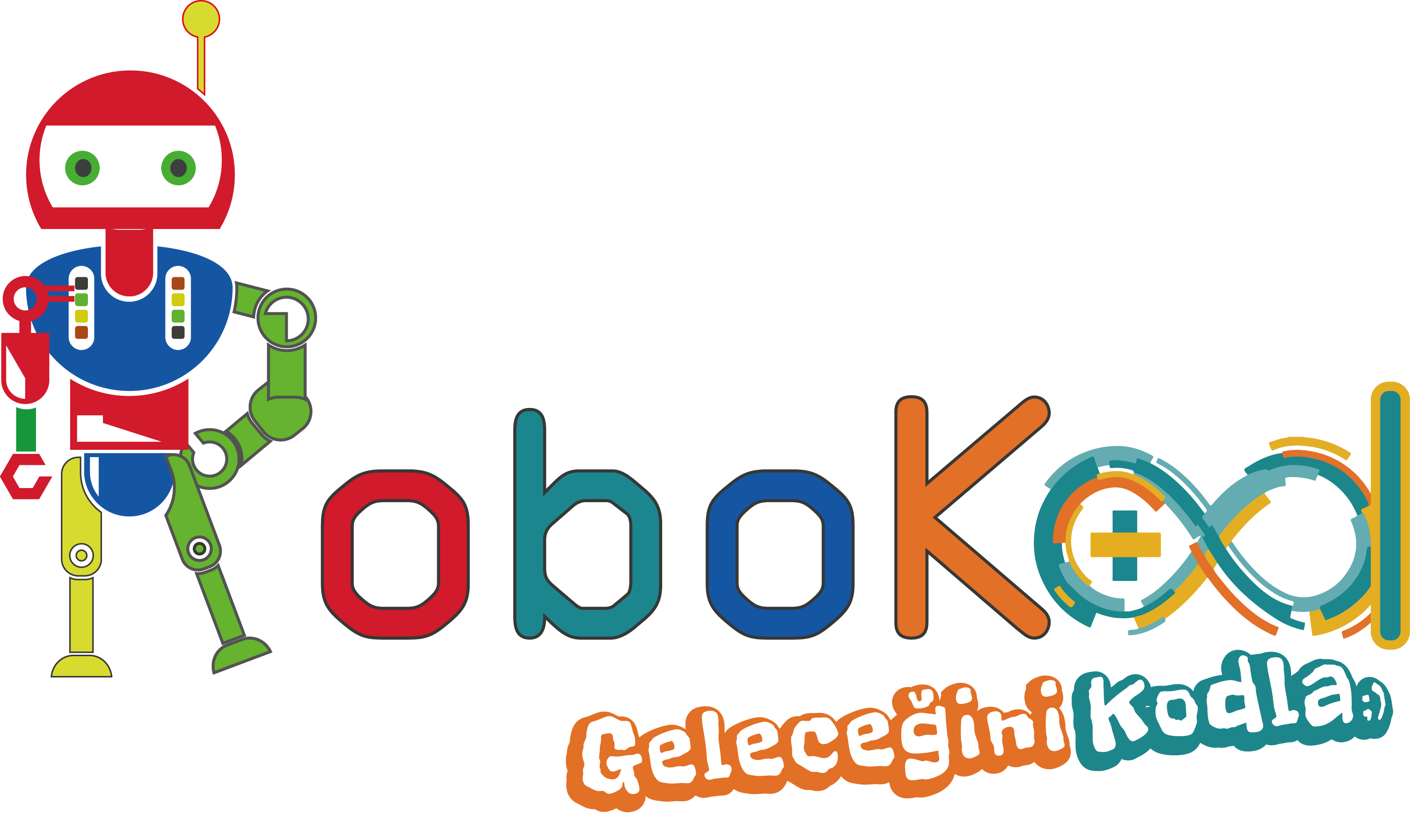 robokod.org